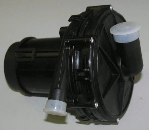 Sekundärluftpumpe Ford 95 VW 9A486 AA 7.21855.03