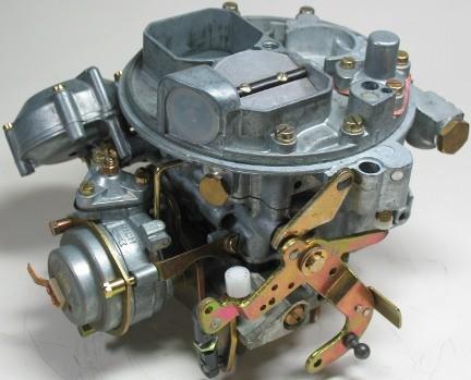 Vergaser 9 276 072 Opel - Kapitän + Admiral 28 H