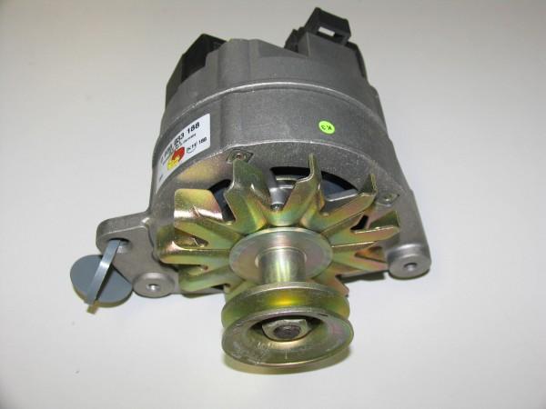 Drehstromgenerator Bosch 0 986 033 180