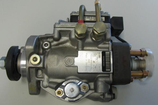 Einspritzpumpe Diesel Bosch 0470004006