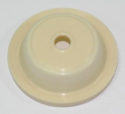 Bosch Membrane 1420503030