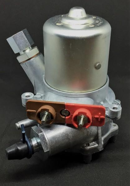 elektr. Kraftstoffpumpe Bosch F026TX03006