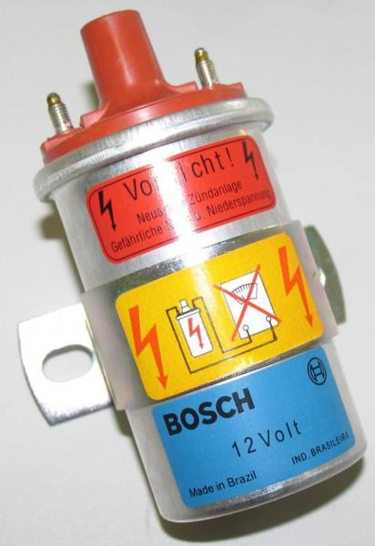 Zündspule 0 221 121 001 Bosch