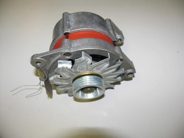 Drehstromgenerator Bosch 0 986 032 750