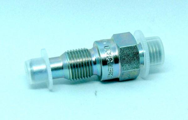 Einspritzdüse Bosch 0437004002