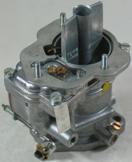 Vergaser 901.108.103 00 Porsche 911 40 PII-1